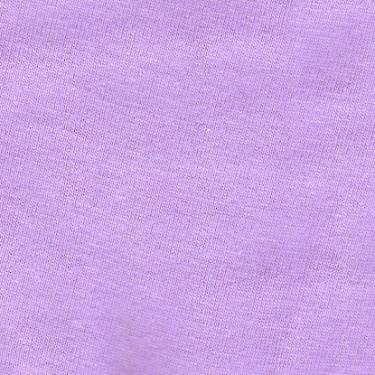 Patent hladký sv.lila fialový 0104245